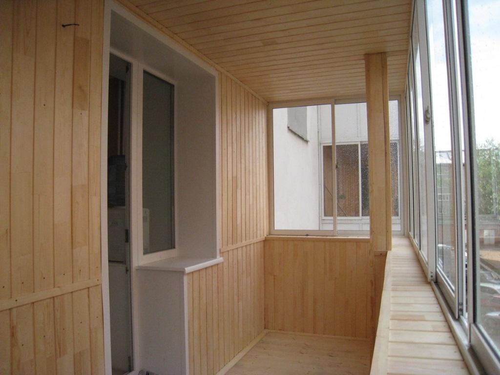 otdelka-balkonov-tomsk-5