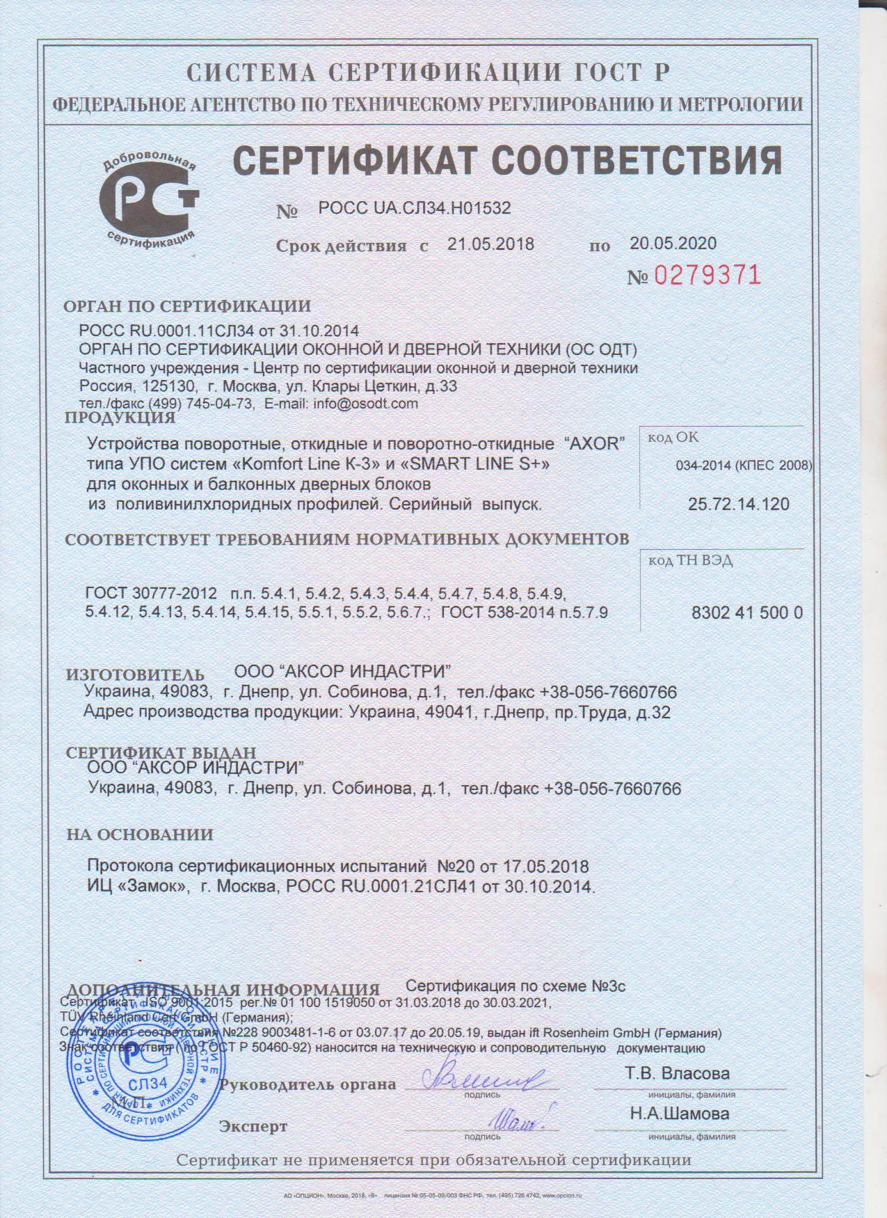 sert-sootv-1